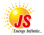 J.S. Solartech India Pvt. Ltd.