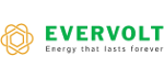Evervolt Green Energy Pvt. Ltd.