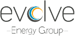 Evolve India Group